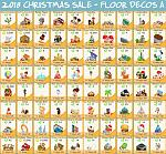 Click image for larger version.  Name:RS 2018 Christmas E.jpg Views:0 Size:194.2 KB ID:49206