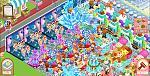 Click image for larger version.  Name:3D461F14-8DE3-4ACE-A8B6-965743A0CD77.jpg Views:0 Size:196.5 KB ID:54248