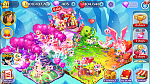Click image for larger version.  Name:Valentine habitats.png Views:0 Size:641.0 KB ID:50234