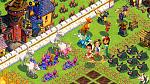 Click image for larger version.  Name:Castle Story Dragon.jpg Views:37 Size:180.9 KB ID:30959