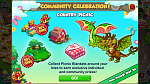 Click image for larger version.  Name:Picnic.PNG Views:37 Size:372.4 KB ID:23185