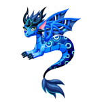 Click image for larger version.  Name:Lapis Dragon.png Views:0 Size:26.5 KB ID:56736