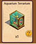 Click image for larger version.  Name:Aquarium Terrarium.jpg Views:0 Size:15.2 KB ID:53050