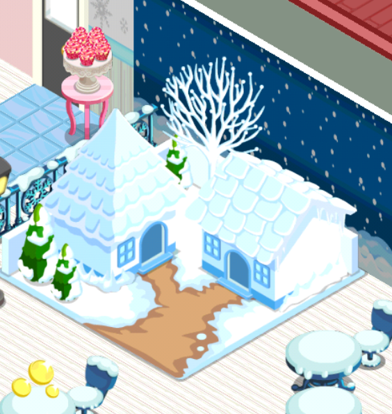 Click image for larger version.  Name:Winterland.png Views:0 Size:555.1 KB ID:57489