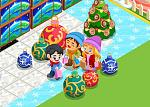Click image for larger version.  Name:SmartSelect_20201211-163851_Bakery Story.jpg Views:0 Size:277.3 KB ID:57840
