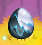 Click image for larger version.  Name:Egg - Zinguin.png Views:0 Size:97.7 KB ID:40532