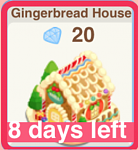 Click image for larger version.  Name:gingerbread house.png Views:0 Size:121.9 KB ID:57422