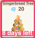Click image for larger version.  Name:gingerbread tree.png Views:0 Size:85.4 KB ID:57424