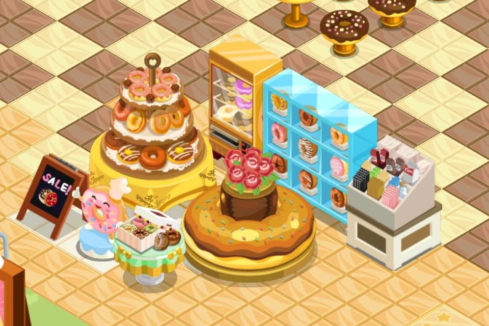 Click image for larger version.  Name:Donut Box.jpeg Views:0 Size:158.6 KB ID:57446