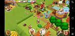 Click image for larger version.  Name:Screenshot_20200710-232815_Farm Story 2.jpg Views:0 Size:110.3 KB ID:56003