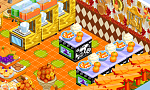Click image for larger version.  Name:bakery_story-2019-11-05-08-22-41.png Views:0 Size:593.8 KB ID:53680