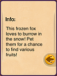 Click image for larger version.  Name:Icy Kitsunecorn B.PNG Views:0 Size:336.0 KB ID:54159