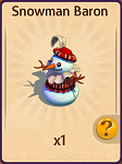 Click image for larger version.  Name:Snowman Baron A.PNG Views:0 Size:349.1 KB ID:54160