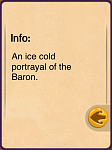 Click image for larger version.  Name:Snowman Baron B.PNG Views:0 Size:313.6 KB ID:54161