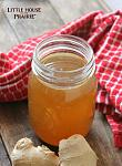 Click image for larger version.  Name:Refreshing-summer-drinks-6.jpg Views:0 Size:338.1 KB ID:47397