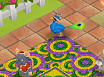 Click image for larger version.  Name:Farm peacock (2).PNG Views:0 Size:161.1 KB ID:54805