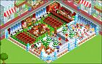 Click image for larger version.  Name:rs-winter-christmas-story.jpg Views:759 Size:201.6 KB ID:48489