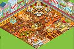 Click image for larger version.  Name:BS - 09-2017 - Fall Theme A 0001157.jpg Views:0 Size:225.9 KB ID:47328