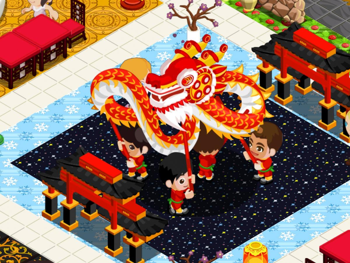 Click image for larger version.  Name:Dragon Dance.jpg Views:0 Size:188.8 KB ID:57367