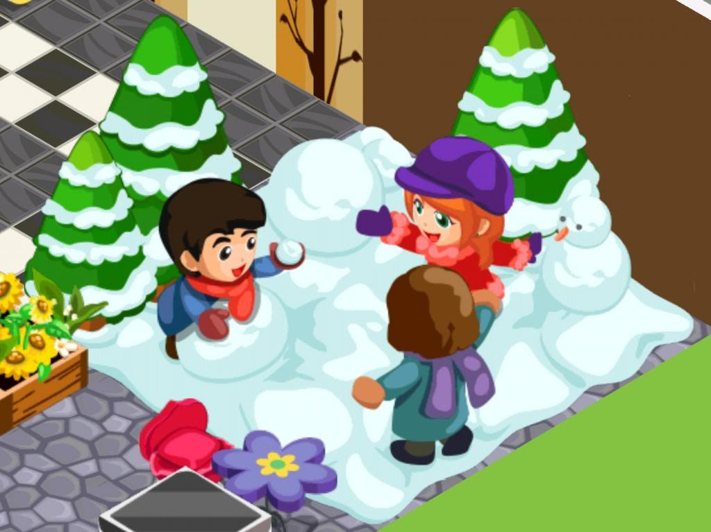 Click image for larger version.  Name:Snowball Fight.jpeg Views:0 Size:75.7 KB ID:57373