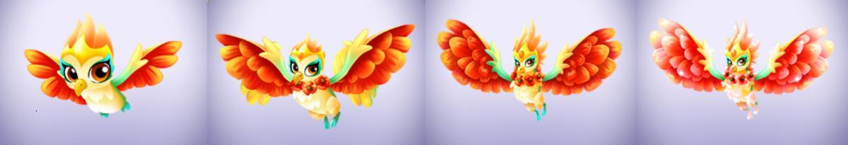 Name:  All forms - Greek Harpy.jpg Views: 0 Size:  27.9 KB