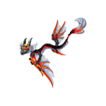 Click image for larger version.  Name:Scorch_Epic.png Views:3 Size:16.2 KB ID:34330