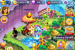 Click image for larger version.  Name:Flying' Topaz.PNG Views:0 Size:973.4 KB ID:36596
