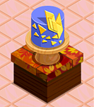 Click image for larger version.  Name:BS Cntr Dsp - Sharp Cake - Luxury Oven.PNG Views:16 Size:1.84 MB ID:60596