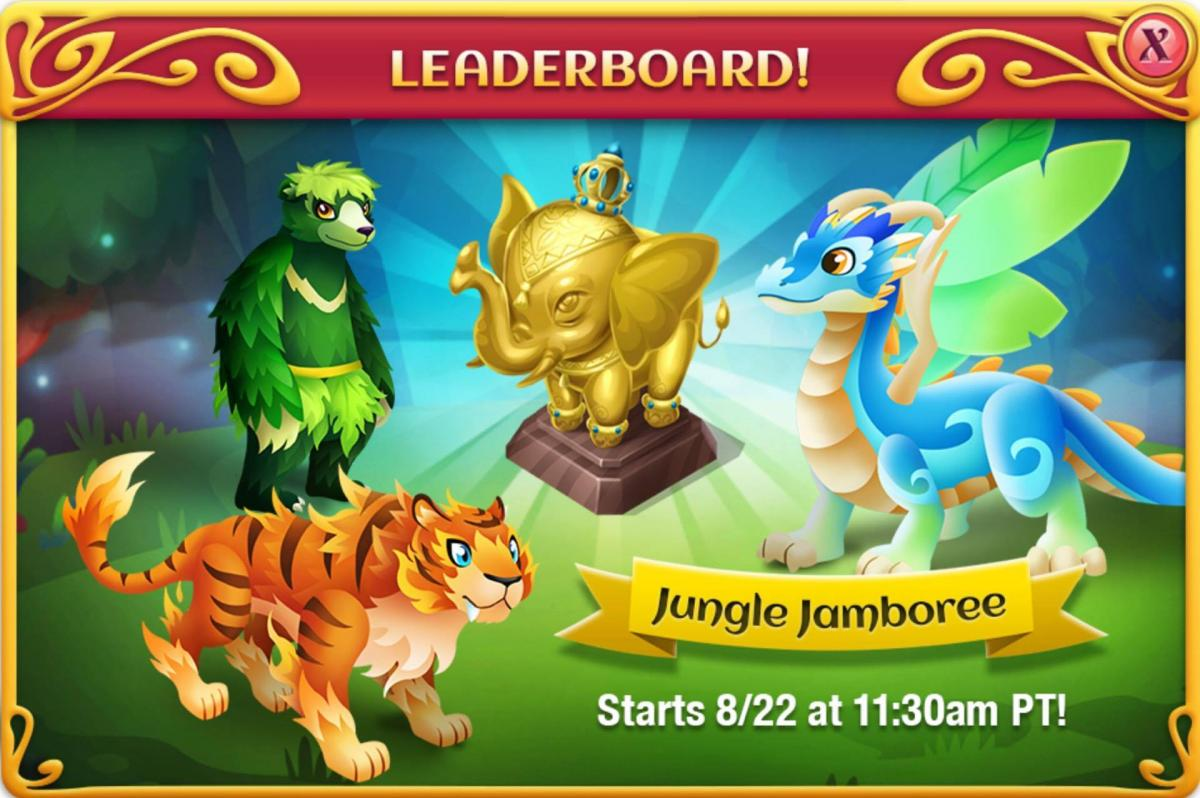 Name:  Jungle_Jamboree.jpg Views: 0 Size:  121.7 KB