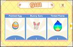 Click image for larger version.  Name:easter2018gifts.jpg Views:0 Size:372.0 KB ID:43131