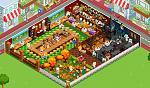Click image for larger version.  Name:restaurant_story-2018-10-28-08-33-34.jpg Views:0 Size:185.5 KB ID:48325