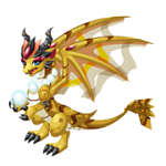 Click image for larger version.  Name:Evocation Dragon.png Views:0 Size:36.5 KB ID:56648