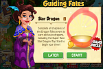 Click image for larger version.  Name:Missing Star Dragon images 1.png Views:0 Size:838.4 KB ID:55771
