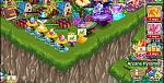 Click image for larger version.  Name:statues glitch.jpg Views:11 Size:139.1 KB ID:60677