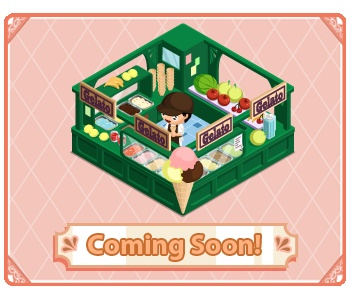 Click image for larger version.  Name:Gelato Stand.jpeg Views:0 Size:46.8 KB ID:59709