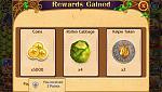 Click image for larger version.  Name:Kelpie token at 11. jul. hunt.jpg Views:0 Size:102.4 KB ID:52319