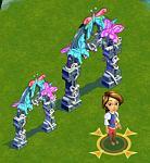 Click image for larger version.  Name:CS Faerie's vs Sabina's Gate.jpg Views:0 Size:83.7 KB ID:54029