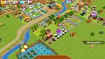 Click image for larger version.  Name:Screenshot_20191006-232127_Farm Story 2.jpg Views:0 Size:134.7 KB ID:53393