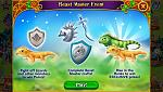 Click image for larger version.  Name:Beast master.jpg Views:0 Size:100.4 KB ID:55492