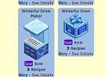 Click image for larger version.  Name:B1F6A3D9-6416-4293-B77C-6187D7B41236.jpeg Views:0 Size:103.0 KB ID:57684