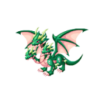 Click image for larger version.  Name:Hydra_Epic.png Views:50 Size:19.4 KB ID:33748