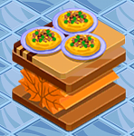 Click image for larger version.  Name:RS 09-03-2020 Recipe 3 Counter.PNG Views:0 Size:770.8 KB ID:56604
