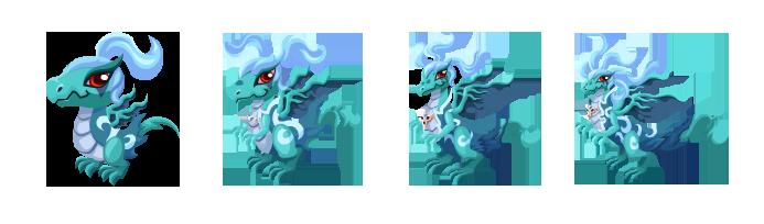 Click image for larger version.  Name:Banshee Dragon.png Views:357 Size:73.4 KB ID:25462