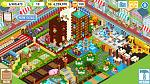Click image for larger version.  Name:Restaurant Story_2017-01-13-13-49-22.jpg Views:145 Size:223.3 KB ID:35375