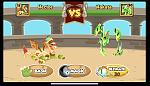 Click image for larger version.  Name:Loathing Battle.jpg Views:24 Size:92.1 KB ID:59826