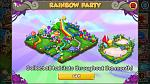 Click image for larger version.  Name:Rainbow Party.jpg Views:0 Size:120.8 KB ID:59059