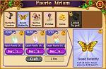 Click image for larger version.  Name:CS Faerie Atrium 2.jpg Views:0 Size:144.2 KB ID:52804