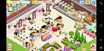 Click image for larger version.  Name:Screenshot_20190819-180252_Bakery Story.jpg Views:0 Size:163.8 KB ID:52719