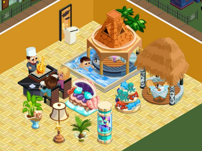 Click image for larger version.  Name:Sous Chef Special & Private Tiki Booth.png Views:0 Size:1.05 MB ID:59703