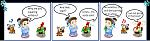 Click image for larger version.  Name:Joke.png Views:85 Size:110.5 KB ID:35083